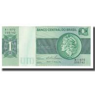 Billet, Brésil, 1 Cruzeiro, KM:191a, NEUF - Brazil
