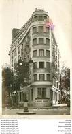 WW Photo Cpsm Cpm 03 VICHY. Hôtel Des Célestins 1944 - Vichy
