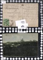 645885,Iglau In Böhmen Jihlava - Ohne Zuordnung