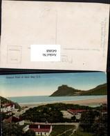 645868,South Africa Südafrika Hout Bay Cape Town Kapstadt - Südafrika