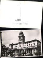 645859,South Africa Südafrika Johannesburg City Hall - Südafrika