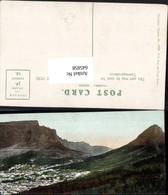 645858,South Africa Südafrika Cape Town Kapstadt Section 4 Pub Ravenscroft Rondebosch - Südafrika