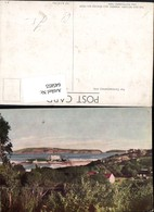 645855,South Africa Südafrika Durban Old Rectory Robberg Beacon Isle Plettenberg Park - Südafrika