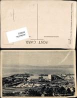 645852,South Africa Südafrika Cape Town Kapstadt Harbour - Südafrika