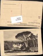 645830,South Africa Südafrika Cape Groote Schuur Rondebosch - Südafrika