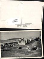 645828,South Africa Südafrika Durban Marine Drive - Südafrika