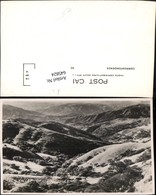 645824,South Africa Südafrika Natal Valley Of 1000 Hills - Südafrika