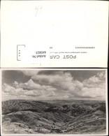 645823,South Africa Südafrika Natal Valley Of 1000 Hills - Südafrika