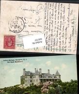 645737,Newport Indian Springs Busk Residence Rhode Island - Ohne Zuordnung