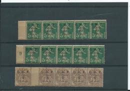 CILICIE - Lot De Timbres Neufs Sans Trace De Charnière - Cilicie (1919-1921)