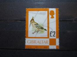 VEND BEAU TIMBRE DE GIBRALTAR N° 363 , XX !!! - Gibraltar