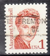 USA Precancel Vorausentwertung Preo, Locals Nebraska, Fremont 835,5 - Vereinigte Staaten
