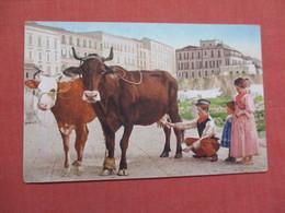 Coostumes Naples >   Ref 3840 - Europe