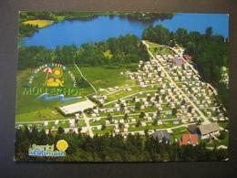 Österreich- AK Keutschach Am See Campingplatz Mit FKK Angebot - Altri