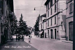 Italie, Cantù Province De Côme, Largo Adua, Pianella (181) 10x15 - Other Cities