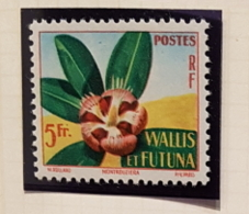 Wallis Et Futuna  : 1 Timbres - Zegels - Stamps  D'avant (before) 1980 - Wallis Y Futuna