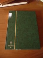 Album Collezione ONU (m20) - Stamps