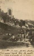 CAHORS - TOUR DU PENDU - #9589/46042 01 15 - Cahors