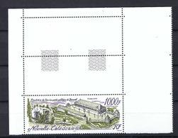 NOUVELLE CALEDONIE 2002 :   Le Timbre à 1000 Fr. CDF, Neuf **   B à TB - New Caledonia