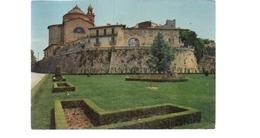 1319 Castiglione Del Lago Perugia Non Viaggiata - Italy