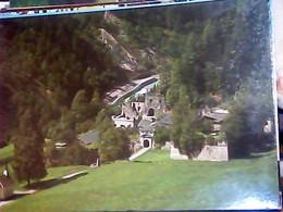AUSTRIA LEISACH LIENZ Tirol  N1985 HJ3914 - Lienz