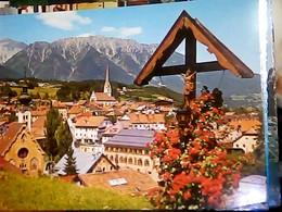 AUSTRIA IMST  Tirol VB1980 HJ3916 - Imst