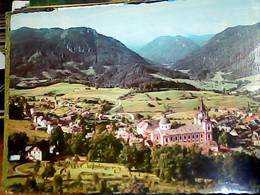 AUSTRIA MARIAZELL VB1963 HJ3919 - Mariazell