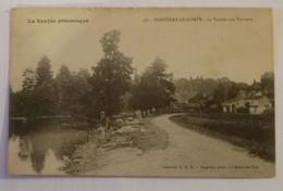 FONTENAY LE COMTE N°   2 - Fontenay Le Comte
