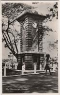 War Memorial, Ibadan - Nigeria