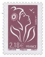 N°4158** - France