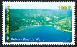 NOUV.-CALEDONIE 2004 - Yv. 934 **   Faciale= 0,84 EUR - Paysage. Belep, Baie De Walla  ..Réf.NCE25565 - New Caledonia