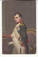 CPA Histoire -  Napoléon 1er  -  Achat Immédiat - (cd022 ) - Geschiedenis