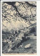 CPA France 84 - Brante Et Le Mont Ventoux -  Achat Immédiat - (cd022 ) - Frankrijk