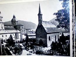 AUSTRIA SALZBURG FESTSPIELSTADT MAXIMUSKAPELLE V1950  HJ3940 - Salzburg Stadt