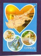 90977     Cipro,   Cyprus,  NV - Cyprus