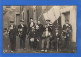 72 SARTHE - LAVERNAT Carte Photo, Conscrits Classe 1925 (voir Descriptif) - Altri Comuni