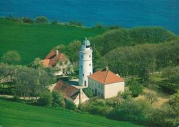 DANMARK  /  KEGNES FYR   -   Lighthouse  ,  Leuchtturm - Faros
