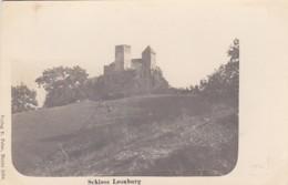 4811104Schloss Leonburg. - Merano