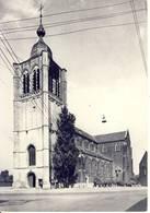 Herenthout Kerk - Herenthout