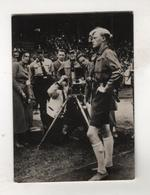 +3625, Sammelbild, Parteitag Der N.S.D.A.P. Nürnberg 1933, Leni Wiesenthal - Weltkrieg 1939-45