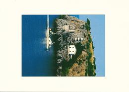 ESPANA / MALLORCA    -   Lighthouse  ,  Leuchtturm - Faros