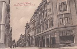 706 - Las Palmas - Espagne