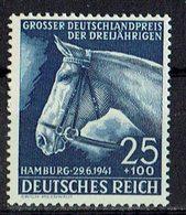 Mi. 779 ** - Unused Stamps