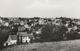 Bousval ,panorama ( Genappe ) - Genappe