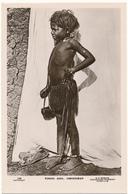 OMDURMAN - Young Girl - Sudan