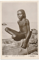 KHARTOUM - Native Life - Sudan