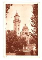 Serbia , Paracin - Saborna Crkva - Serbie