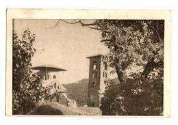 Nemanjina Crkva Kod Kuršumlije - Serbie