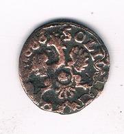 SOLIDUS 1666  POLEN /482/ - Polen