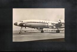 Aviation Lufthansa  Super Star Interesting Photo - Luftfahrt